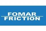 Rozstrzygnięcie konkursu Fomar Friction
