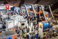 Szkolenia branżowe w czasie targów ProfiAuto Show 2015