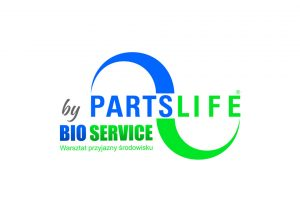 Bio Service: oszczędności na energii rzędu 40 tys. zł rocznie