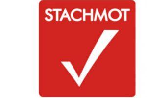 STACHMOT1 SA dystrybutorem produktów Mikoda