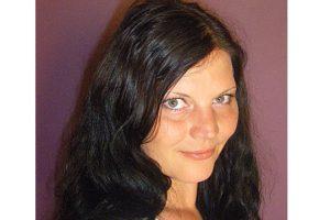 Najczęstsze pytania dotyczące filtrów paliwa – wywiad z Ewą Dukat z firmy StepGroup