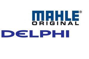 Delphi i MAHLE finalizują transakcję