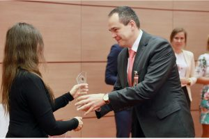 Würth Polska w setce rankingu Firm 25-lecia III RP