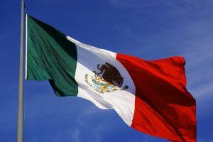 Meksyk – nowy cel dla polskiej branży Automotive