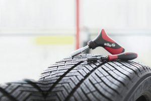 Wiha TPMS-Set – zestaw do wszystkich marek pojazdów