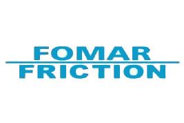 FOMAR Friction – nie tylko marka klocków hamulcowych