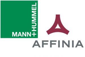MANN+HUMMEL przejmuje Affinia Group – właściciela marek WIX i Filtron
