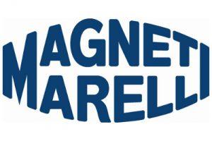 Szkolenia Magneti Marelli w lipcu