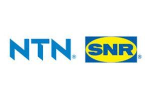 Paski klinowe oraz wielorowkowe firmy NTN-SNR