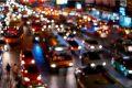 Filtry kabinowe – jak chronią przed zanieczyszczonym powietrzem