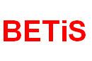 Szkolenia BETiS w październiku