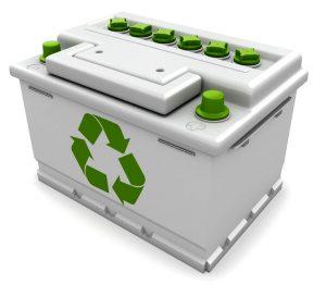 Na recyklingu korzystają wszyscy