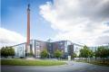 Firma Wulf Gaertner Autoparts zaprasza do wirtualnego zwiedzania przedsiębiorstwa