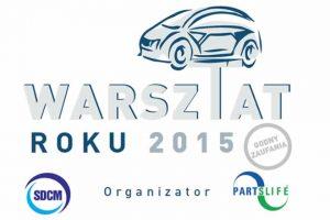Warsztat Roku 2015 – ostatnie dni na zgłoszenie do konkursu