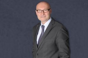 """""""Na zamkniętych systemach telematycznych stracą i przedsiębiorcy i konsumenci"""" – wywiad zAlfredem Franke zSDCM"""