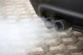 Od września 2017 zmieni się sposób badania emisji spalin dla Diesli