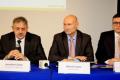Trzeba uporządkować sytuację prawną Stacji Kontroli Pojazdów – Konferencja R2RC