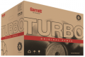 5 nowych turbosprężarek Garrett w MotoRemo