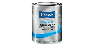 Praktyczne wskazówki od marki Standox dotyczące aplikacji systemu Standoblue  wwarunkach o wysokiej wilgotności