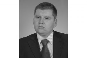 Rusza Program Darmowego Testowania Akumulatorów – wywiad zAdamem Potępą zfirmy VARTA