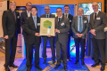 Goodyear laureatem Nagrody Ekologicznej za innowacje związane z krzemionką z łusek ryżu
