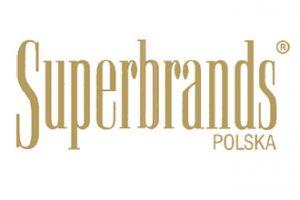 Superbrands dla Goodyeara, Dunlopa i Dębicy