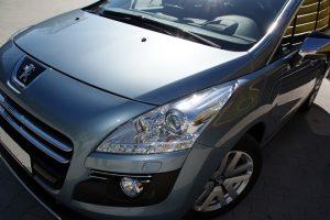 Gwarancja na samochód używany – dlaczego nie warto jej ufać?