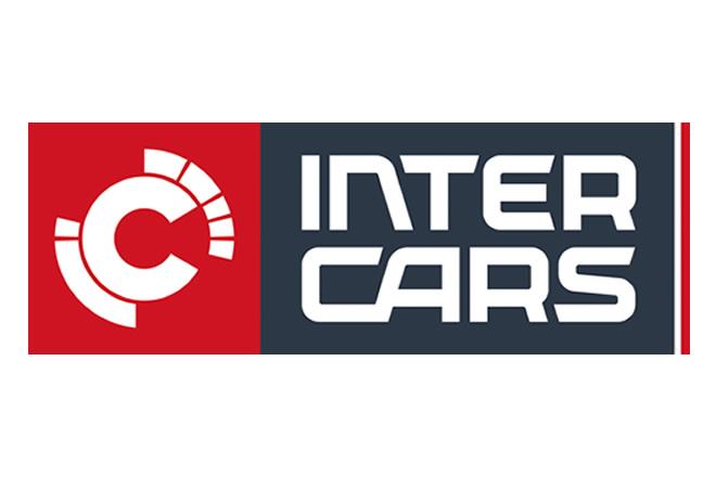 Jesienna Apteczka Lakiernicza w Inter Cars