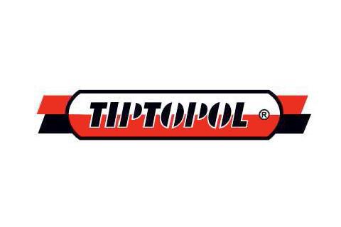 Promocja gwiazdkowa w Tip-Topol