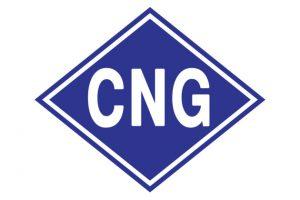 CNG – czarna magia?