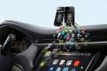 Bosch integruje smartfony z pojazdami dzięki rozwiązaniu mySPIN
