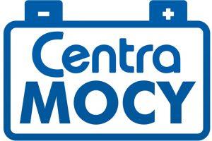 Akcja Centra Mocy przedłużona