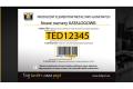 Nowa metodyka numeracji TEDGUM