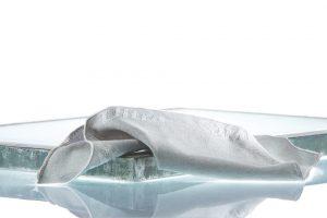 MEWATEX ULTRA do czyszczenia delikatnych powierzchni wrażliwych na uszkodzenia
