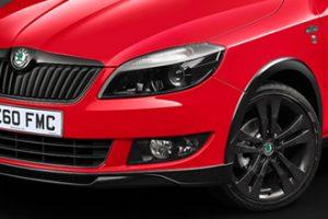 Sprzedaż samochodów osobowych w Polsce i Europie będzie nadal wzrastać