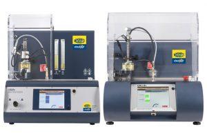 Aktualizacja oprogramowania testera wtryskiwaczy Common Rail Magneti Marelli DS2R / CRU2R