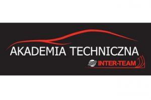 Szkolenia z obsługi klimatyzacji (na nowych zasadach) w Inter Team