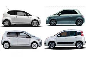 Nowe turbosprężarki do Fiatów i Hondy w Moto Remo