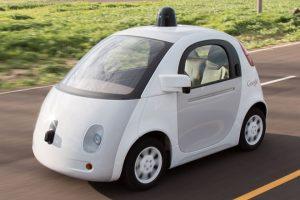 Utopia nowoczesności – przyszłość motoryzacji apolskie realia