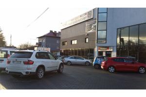 """""""Warsztatowi zawsze najlepiej pomaga zadowolony klient"""" – wywiad z Grzegorzem Staszewskim"""