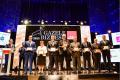Firma z branży nagrodzona Gazelą Biznesu
