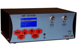 Nowe urządzenie diagnostyczne – BIP TESTER
