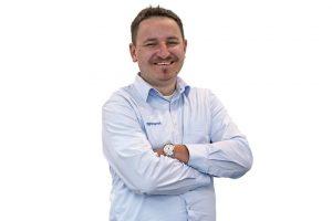 Wady, zalety i obsługa układów TPMS – wywiad z Dominikiem Szymańskim z firmy Tip-Topol