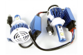 Profesjonalne żarówki LED od EinParts