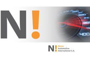 NEXUS ma plan podbicia światowego rynku. Jest polski akcent!