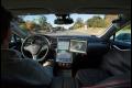 Bosch coraz bliżej autonomicznych samochodów