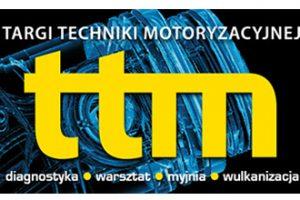 Forum Warsztatowe na targach TTM 2016