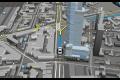 Navi 3.0 – Bosch nawiguje po mapach w 3D