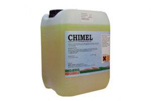 Produkty Daerg Chimica w Tip-Topolu