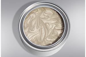 Nowy pigment od marki Cromax